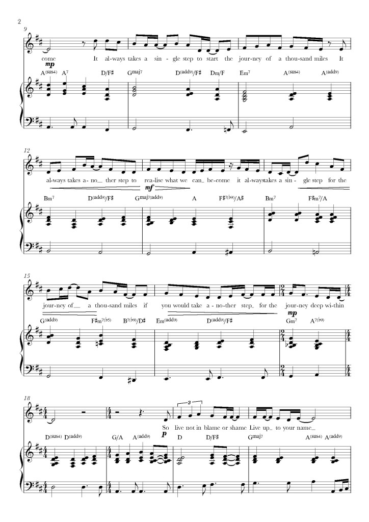 song-for-the-epilepsy-care-group-full-score_page_2