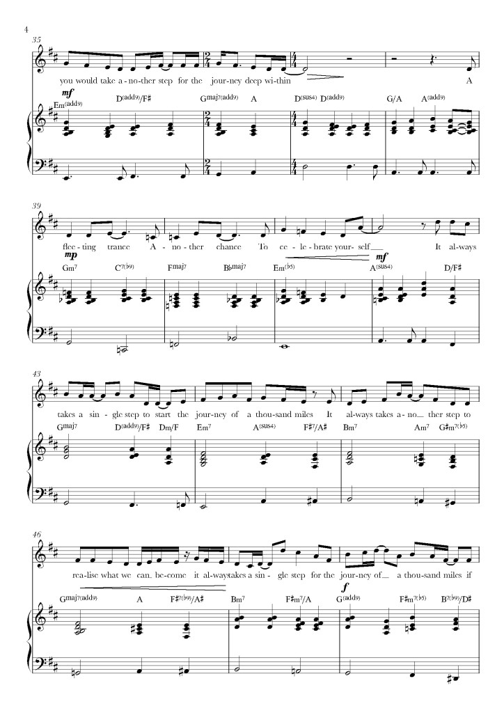 song-for-the-epilepsy-care-group-full-score_page_4